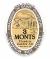 3 Monts