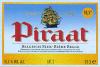 Piraat 10.5