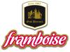 Oud Framboise Vieille