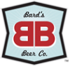 Bard's Beer Co