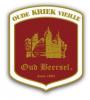 Oud Kriek Vieille