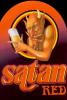 Satan Red