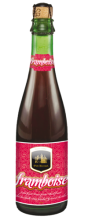 Oud Framboise Vieille Bravo Beer Co