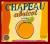 Chapeau Apricot Lambic