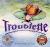 Caracole Troublette