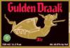 Gulden Draak 330ml