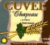 Chapeau Cuvee Oud Gueuze