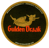 Gulden Draak 750ml