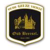 Oud Gueuze Vieille